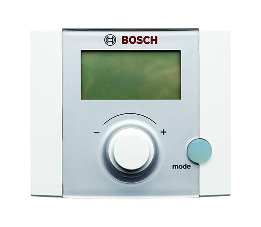 bosch-condens-5000-w-fr10-controller.jpg