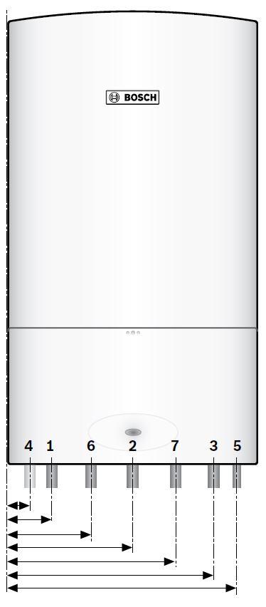 bosch-system-boiler-connection-detail-37kw.jpg